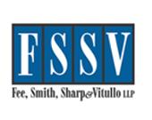 Fee, Smith, Sharp & Vitullo